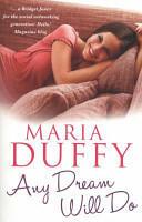 Any Dream Will Do (2012)