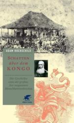 Schatten ber dem Kongo (2012)