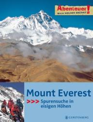 Mount Everest (2012)