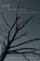 Poems of Exile - Tristia and the Black Sea Letters (2005)