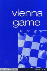 Vienna Game (2000)