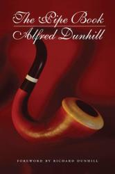 Pipe Book - Alfred Dunhill (2011)