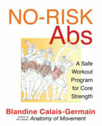 No-Risk ABS - Blandine Calais-Germain (2011)