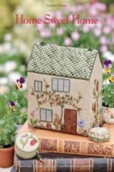 Home Sweet Home - Carolyn Pearce (2012)