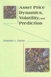 Asset Price Dynamics, Volatility, and Prediction (2007)