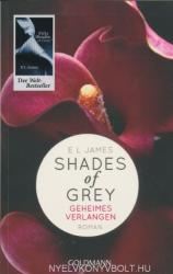 Shades of Grey: Geheimes Verlangen (2012)