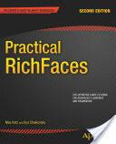 Practical RichFaces (2011)