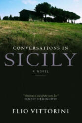 Conversations in Sicily (2004)
