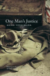One Man's Justice (2004)