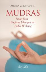 Mudras - Kompaktfhrer (2012)