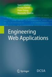 Engineering Web Applications (2009)