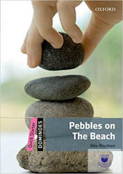 Dominoes: Quick Starter: Pebbles on the Beach (2012)