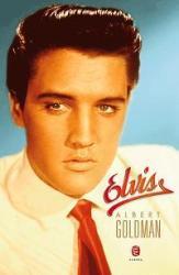 Elvis (2012)