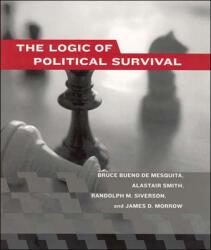 Logic of Political Survival (2005)