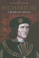 Richard III (1999)