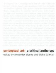 Conceptual Art (2000)