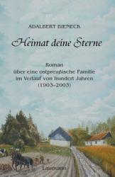 Heimat deine Sterne (2011)