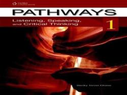 NG PATHWAYS LSTG SPKG 1 TEACHERS GUIDE - Chase Becky Taver (2012)