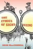 Ethics of Sightseeing (2011)