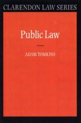 Public Law (2003)