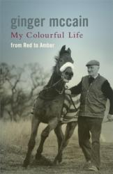 My Colourful Life - From Red to Amber (2006)