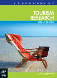 Tourism Research (2011)