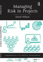 Managing Risk in Projects - David Hillson (2009)
