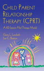 Child Parent Relationship Therapy (2005)