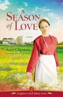 A Season of Love (2012)