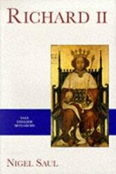 Richard II (1999)