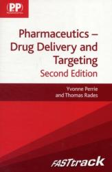 FASTtrack: Pharmaceutics - Drug Delivery and Targeting (2012)