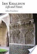 Ibn Khaldun - Life and Times (2011)
