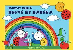 Bartos Erika: Bogyó és Babóca (2004)