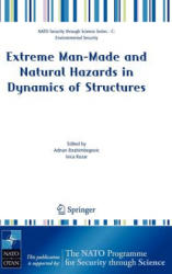 Extreme Man-Made and Natural Hazards in Dynamics of Structures - Proceedings of the NATO Advanced Research Workshop on Extreme Man-Made and Natural H (2007)