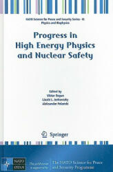 Progress in High Energy Physics and Nuclear Safety (2009)