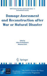 Damage Assessment and Reconstruction After War or Natural Disaster (2009)