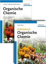 Organische Chemie (2012)