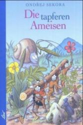 Die tapferen Ameisen (2004)
