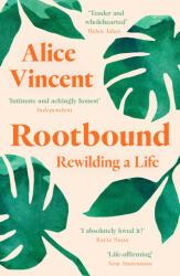 Rootbound (ISBN: 9781786897725)