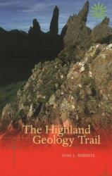 Highland Geology Trail (2000)