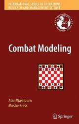Combat Modeling (2009)