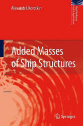 Added Masses of Ship Structures (2008)
