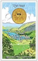 Wicket Men. The Last Rites of Minor Counties Cricket, Paperback (ISBN: 9781999333966)