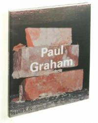 Paul Graham (ISBN: 9780714835501)