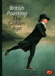 British Painting (ISBN: 9780500203194)