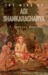 The Mind of Adi Shankaracharya (2000)