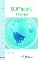 TOGAF Version 9.1 a Pocket Guide (2011)