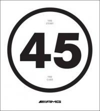 AMG 45 (2012)