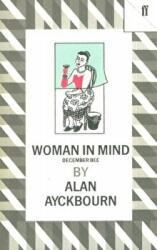 Woman in Mind (1986)