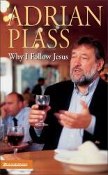 Why I Follow Jesus (2000)
